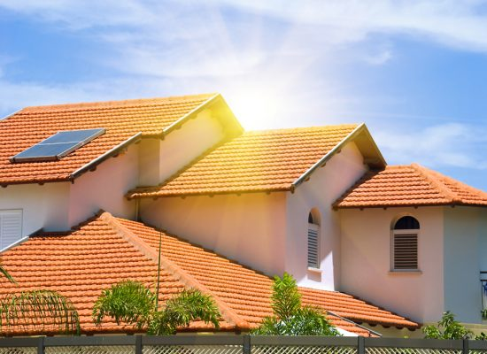 Certified roof inspections south florida miami broward palm beach