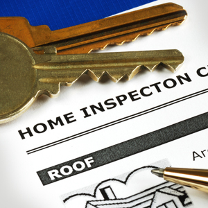 Comprehensive Home Inspections Certifications Miami Broward Florida