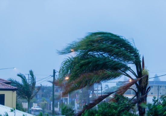 Wind Inspections Hurricane Miami Dade Broward Palm Beach Florida