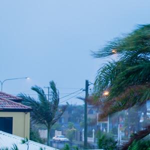 Windstorm Inspections Miami Dade Broward Palm Beach Florida